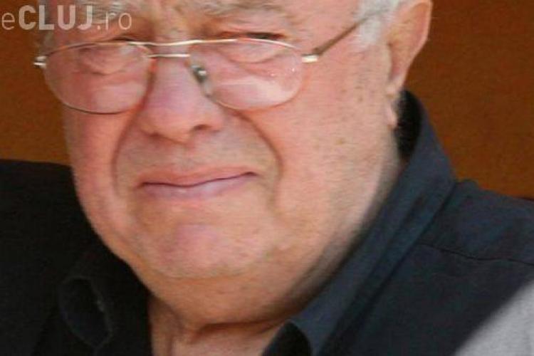 Dezvăluirile lui Alexandru Arșinel despre ultimele zile din viața Stelei Popescu: Cine se așteaptă la așa ceva?