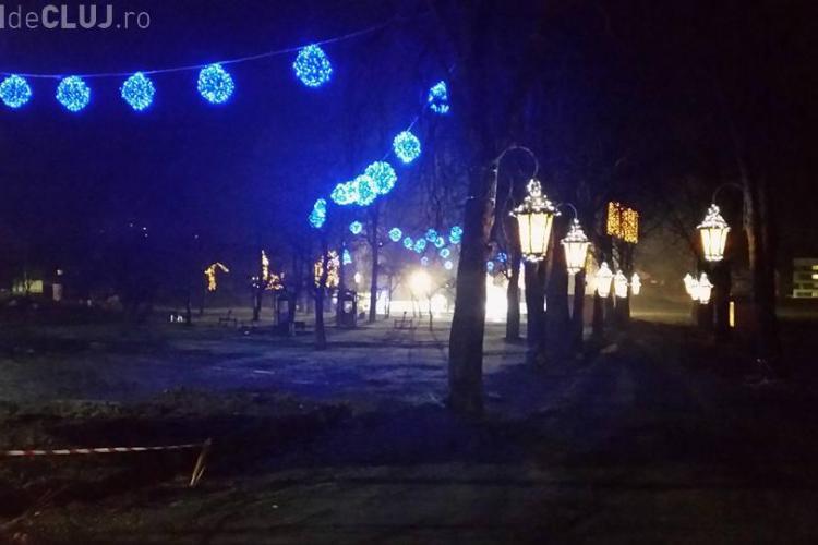 Patinoarul din Florești se deschide în 1 Decembrie! Ce prețuri vor fi și programul de 1 Decembrie