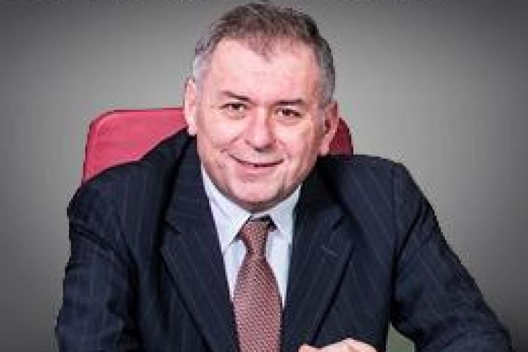 Banca Transilvania va cumpăra BancPost. Brandul clujean se fortifică