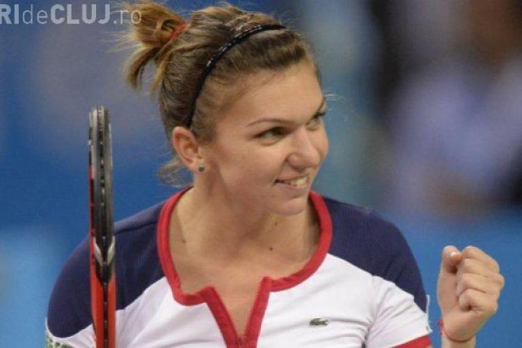 Simona Halep, uimită de circul din WTA: Cine are nevoie de trofee când iei 5 milioane $ pierzând?