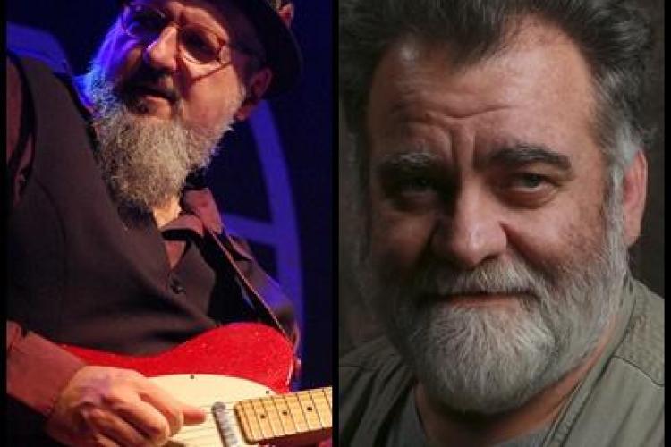 Cluj Blues Fest 2017: Ce concerte sunt și ce evenimente sunt de neratat
