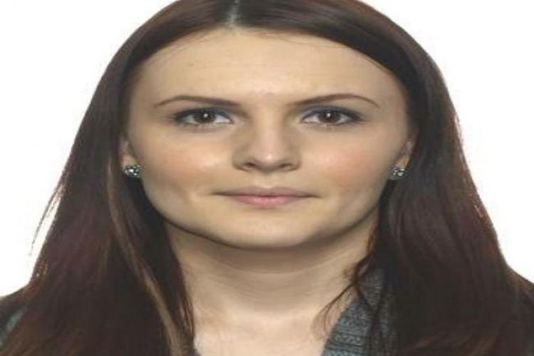 Clujeancă dată dispărută de familie, după ce a plecat la muncă în străinătate. O recunoașteți FOTO