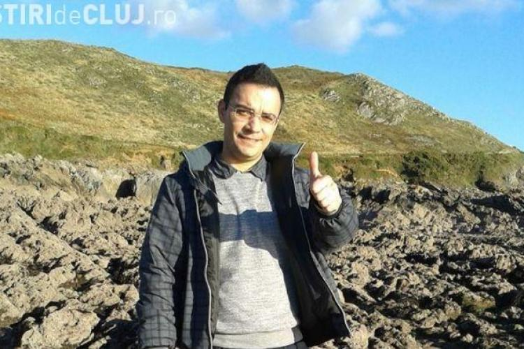 Clujeanul care pătruns fraudulos într-un avion Wizz Air, condamnat de Curtea de Apel Cluj