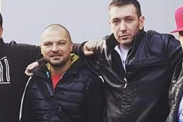"""Sișu și Puya au lansat un """"manifest"""" PRO familiei tradiționale și credinței în Dumnezeu"""