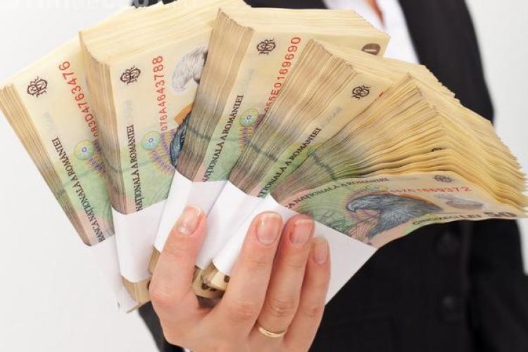 Top 300 Capital. Vezi care sunt cei mai bogați români