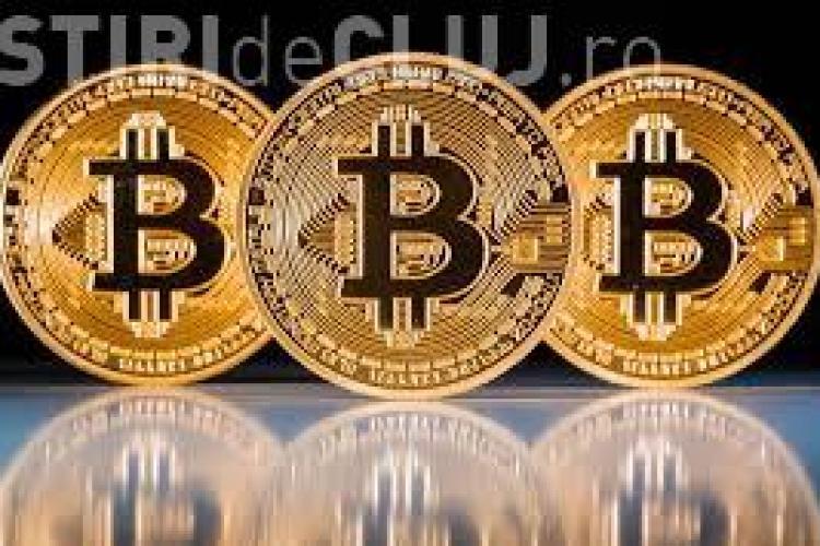 O agenție imobiliară din România vinde proprietăți în Bitcoin