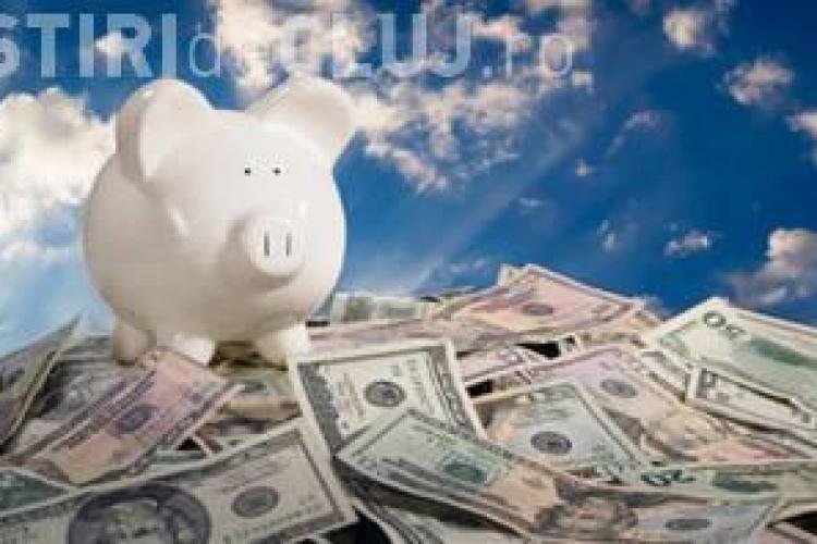 Cine este cel mai bogat român! Cei mai bogați sunt acum și mai bogați