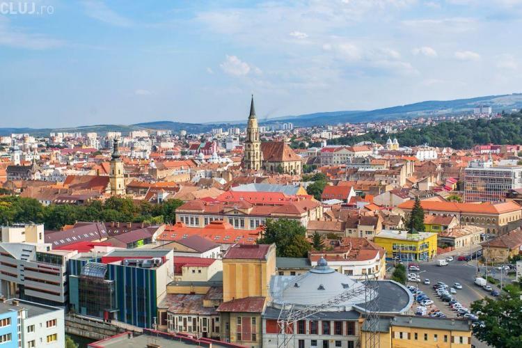 Primăria Cluj-Napoca va plăti chiriile a mii de clujeni. Ce părere aveți?
