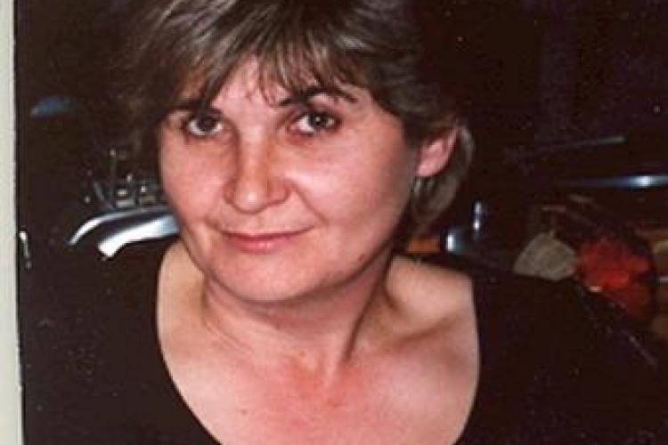 Clujeancă dispărută de mai bine de un an jumătate, căutată de polițiști. Ați văzut-o? FOTO