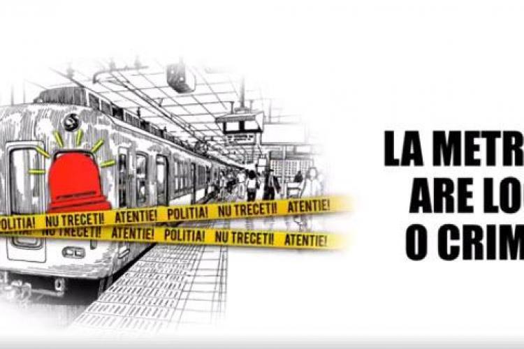 PSD explică într-un VIDEO modificările la codurile penale / UPDATE: PSD a șters filmul - VIDEO