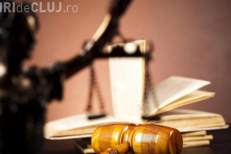 Modificări HALUCINANTE la Codul Penal și de Procedură penală