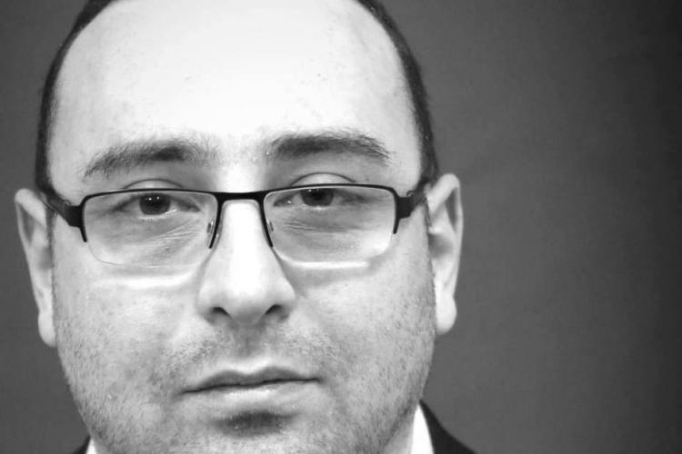 Liderul PSD Cluj: Nu susțin proiectul privind stabilirea pragului de 200.000 de euro pentru abuzul în serviciu