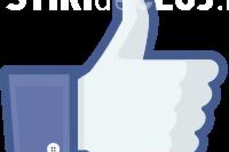 """Facebook sancționează """"cerșetorii"""" de Like-uri! Ce se întâmplă cu postările în care ești îndemnat să dai Like și Share"""