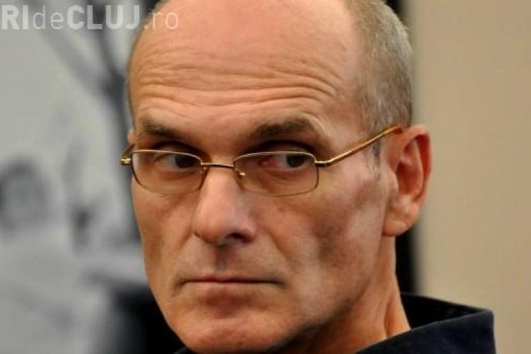 C.T. Popescu: PSD face o greșeală