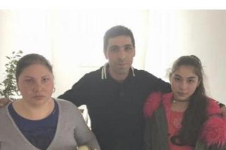 Viața bate filmul: Un român și-a uitat nevasta într-o parcare în Ungaria. Și-a dat seama că lipsește doar după 300 km