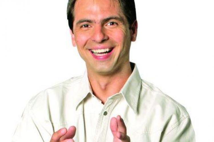 Dan Negru, anunț despre TVR. Reia o competiție importantă
