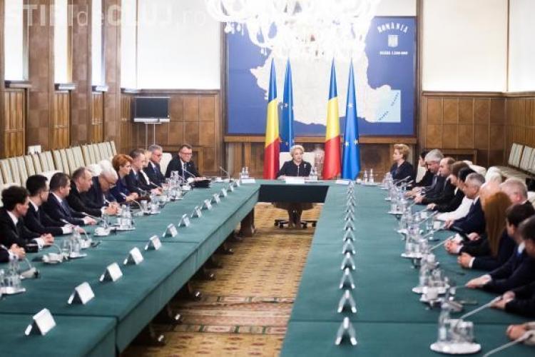 Guvernul AMÂNĂ formularul 600 până în luna aprilie