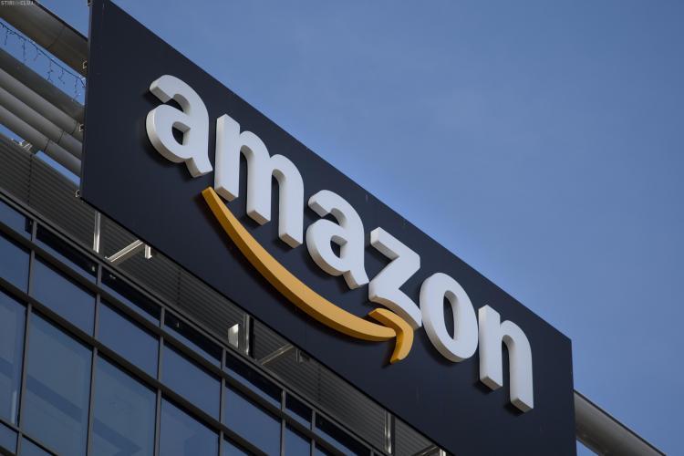 Amazon le oferă angajaţilor 5.000 de dolari pentru a demisiona