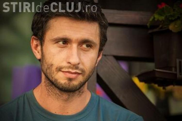 """Ce spune Dragoș Bucur despre emisiunea """"Visuri la cheie"""", după ce și-a dat demisia"""