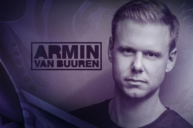 S-au anunțat primele nume de la UNTOLD 2018! Armin Van Buuren,  Kygo și THE PRODIGY vin la Cluj