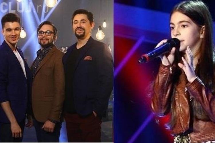 Semifinala Eurovision începe la ora 21.00, în Salina Turda. Se vede pe TVR! Clujenii deschid gala - VIDEO