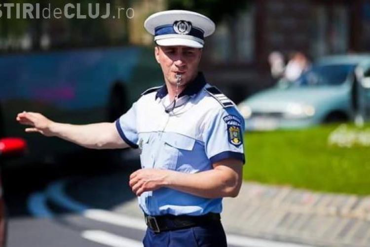 Polițistul Marian Godină a fost blocat pe Facebook. Ce postare a cauzat sancțiunea