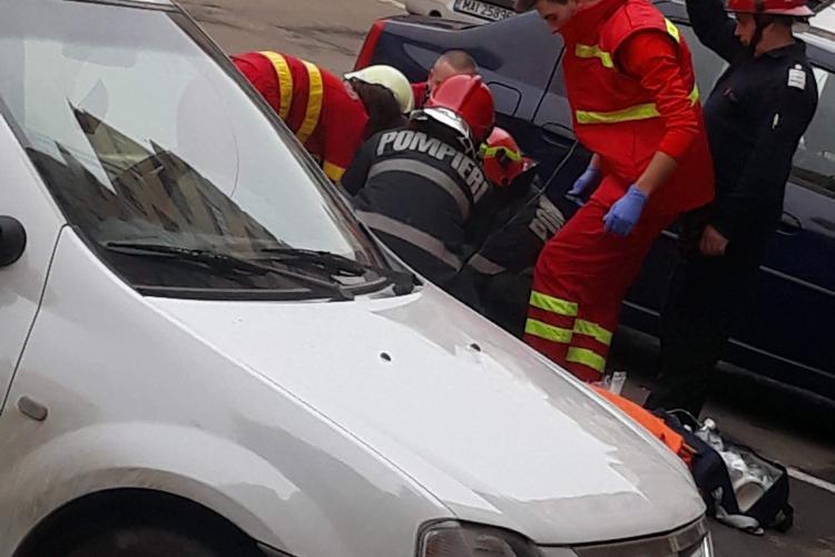 Tânărul care s-a sinucis în Mărăști a lăsat un mesaj de ADIO dureros: Viața nu e corectă!