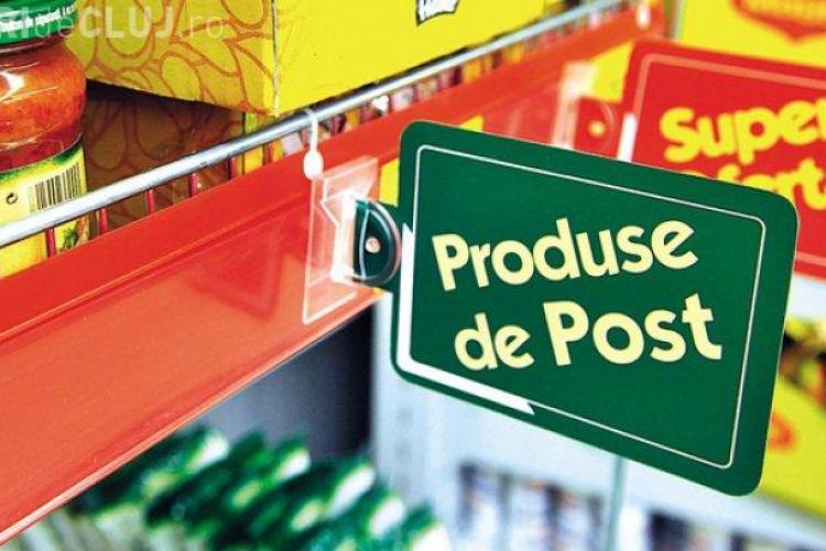 Ce produse de post nu ar trebui să cumperi niciodată