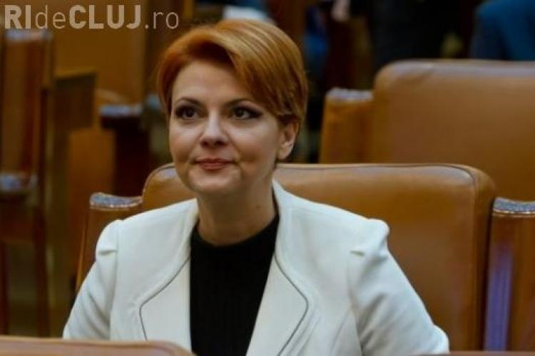 Ministrul Muncii reia discuțiile de naționalizare a Pilonului II de pensii
