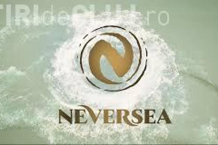 A doua ediție a festivalului NEVERSEA are loc în 5-8 iulie! Se pun în vânzare primele 5.000 de bilete