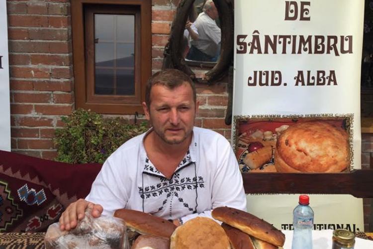 Clujul omoară producătorii tradiționali cu BIROCRAȚIA
