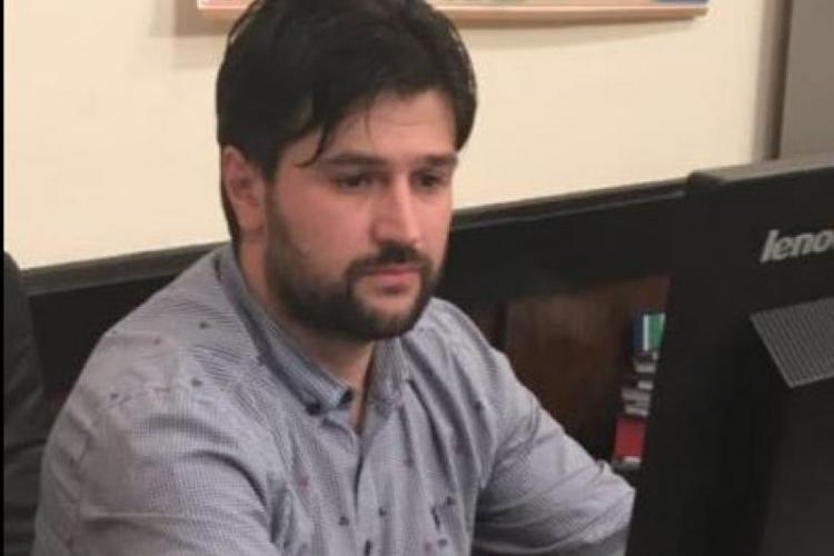 Șeful de la Autostrăzi PRIMEȘTE încă 1.000 de euro lunar pentru 1-2 ore de muncă, pe lângă salariul de 7.000 de euro