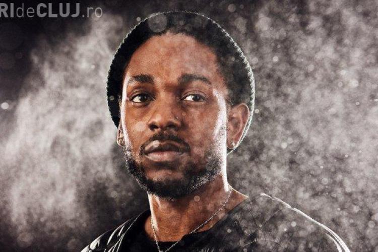 Un rapper a luat premiul Pulitzer pentru muzică