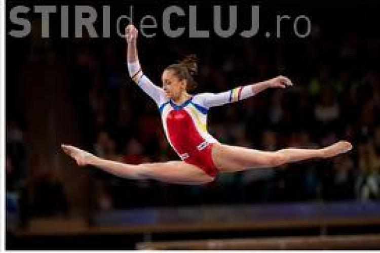 Reacția Larisei iordache, după ce o gimnastă a povestit că a fost forțată să se prefacă accidentată pentru a-i ceda locul la Olimpiadă