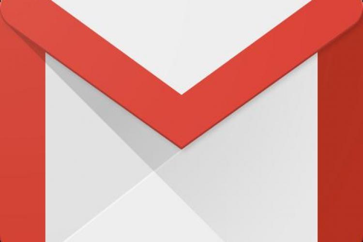 Google vine cu schimbări importante la Gmail