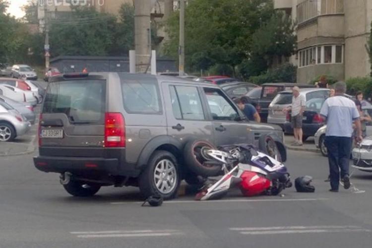 Se modifică circulația pe străzile Alexandru Vaida Voevod și Teodor Mihali