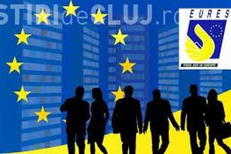 Țările UE vor angajați români! Ce posturi se pun la bătaie
