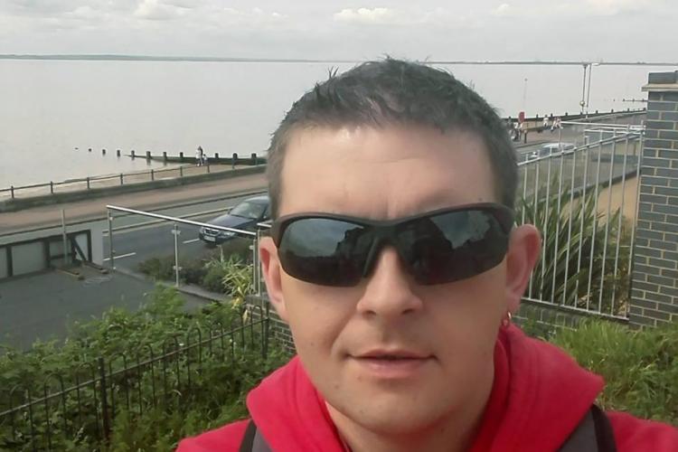 De ce a fost ARESTAT pedofilul de la școala din Mănăștur