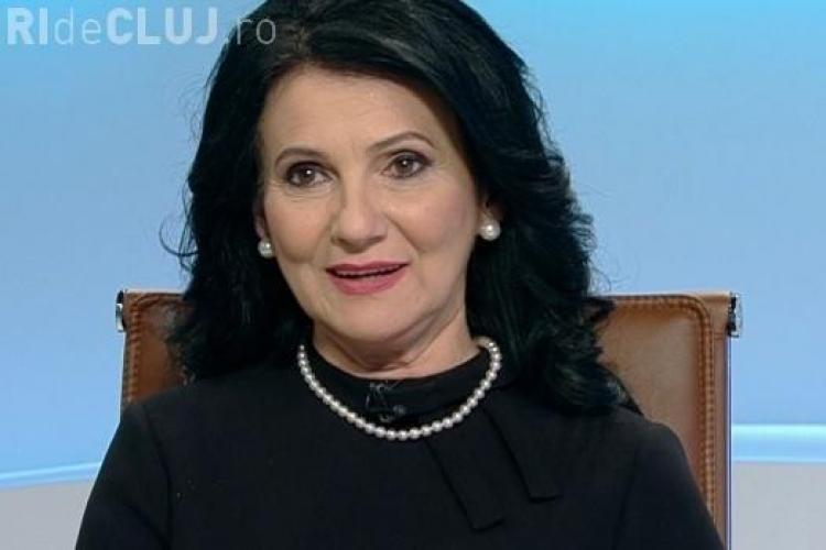 Ministrul Sănătății la Cluj: Protestele din sănătate nu sunt o soluţie