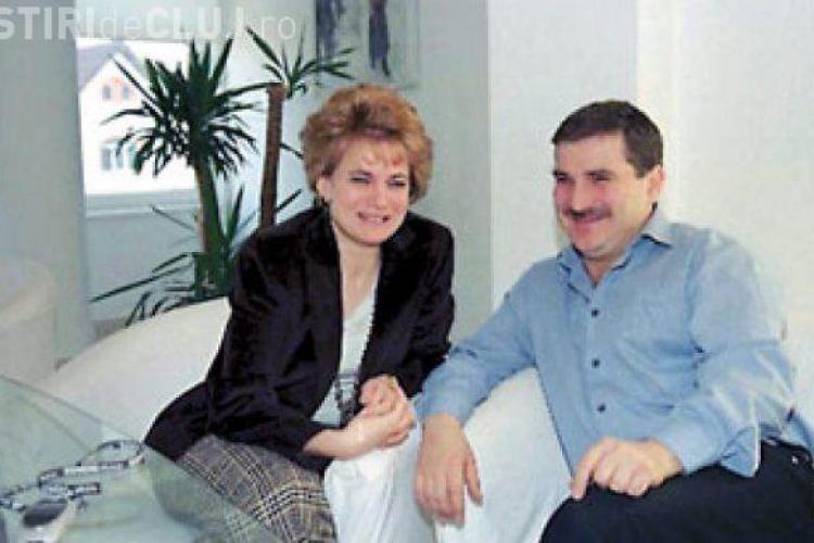 Zsolt Fodor, patronul EuroGSM, condamnat la închisoare. Cu el instanța a fost mai blând decât cu Anna Horvath
