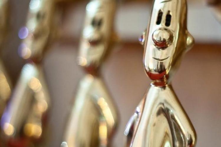Cine a câștigat Premiile Gopo. Clujul Cultural vă spune