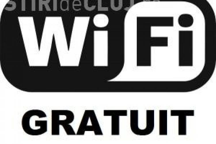 Floreștiul va avea WIFI gratuit în parcuri, piețe și clădiri publice