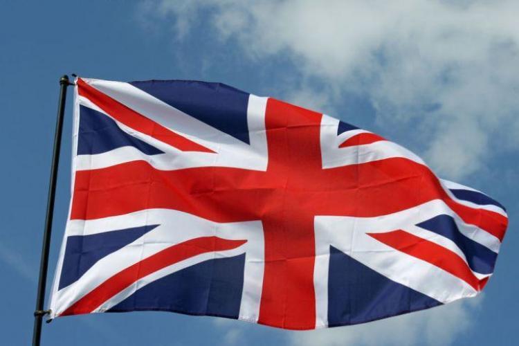 Românii sunt cea de-a doua minoritate din Marea Britanie