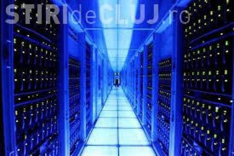 """Firma de hosting Webfactor vizată de plângeri penale. COMUNICAT OFICIAL AL WEBFACTOR după 3 zile de """"beznă"""""""