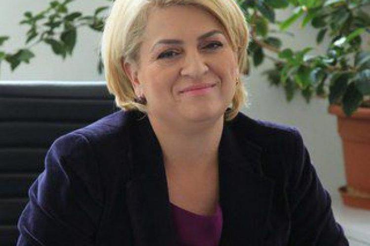 Șefa TVR, audiată după scandalul cu Dragoș Pătraru