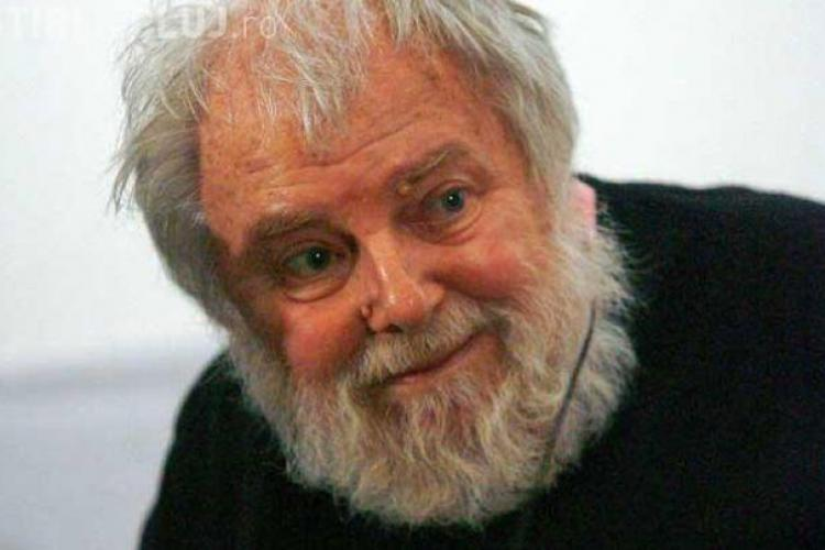 A murit regizorul Lucian Pintilie