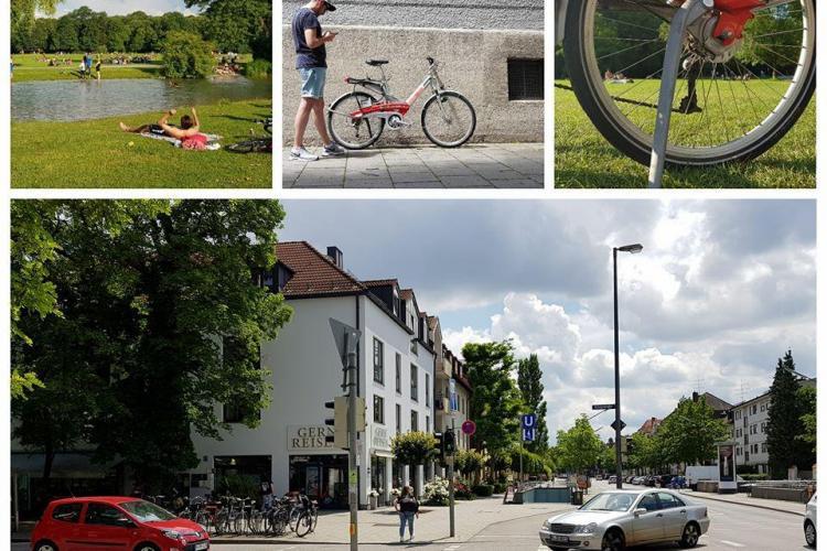 Impresii din Clujul viitorului! Oare este posibil sau Clujul este deja orașul inovației?