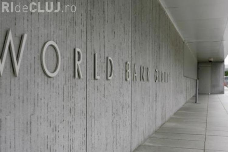 Banca Mondială susține că Pilonul II de pensii din România merge bine