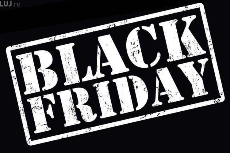 Cum sunt păcăliți cumpărătorii de Black Friday. Consiliul Concurenţei a făcut lumină