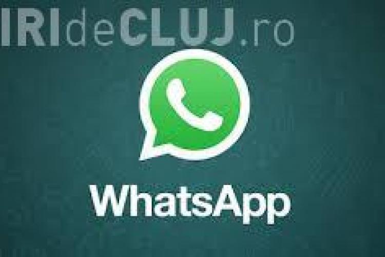 WhatsApp vine cu o nouă funcție importantă. Ce poți face de acum